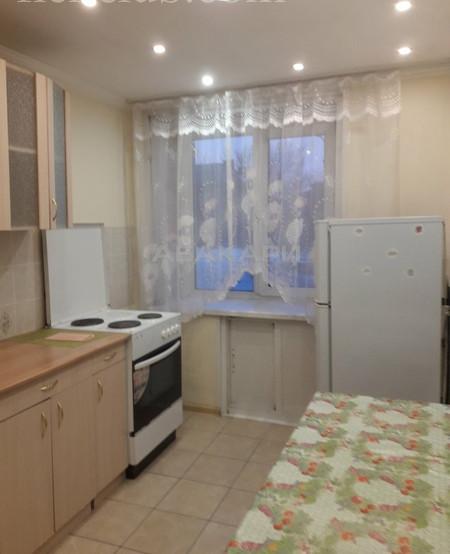 2-комнатная Новосибирская Копылова ул. за 20000 руб/мес фото 1