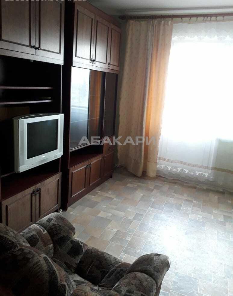 2-комнатная Ключевская ДОК ост. за 18000 руб/мес фото 5