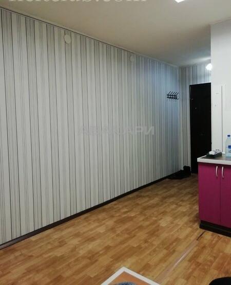 гостинка Светлогорский переулок Северный мкр-н за 10500 руб/мес фото 7