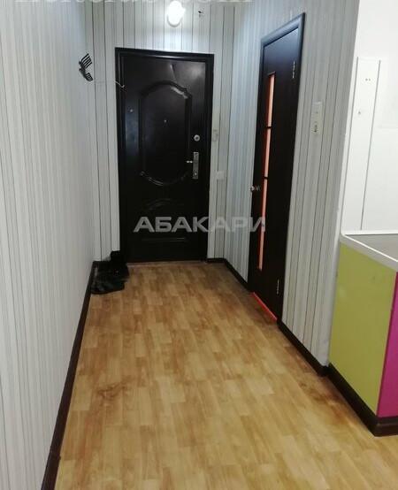 гостинка Светлогорский переулок Северный мкр-н за 10500 руб/мес фото 9