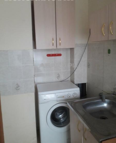 2-комнатная Новосибирская Копылова ул. за 20000 руб/мес фото 3