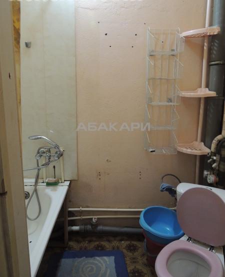 гостинка Светлогорский переулок Северный мкр-н за 10500 руб/мес фото 14