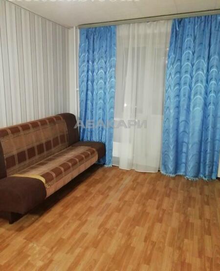 гостинка Светлогорский переулок Северный мкр-н за 10500 руб/мес фото 3