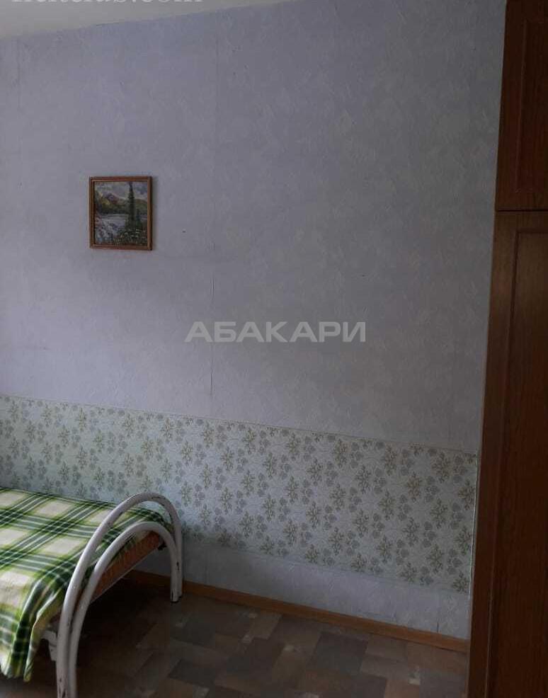 2-комнатная Ключевская ДОК ост. за 18000 руб/мес фото 4
