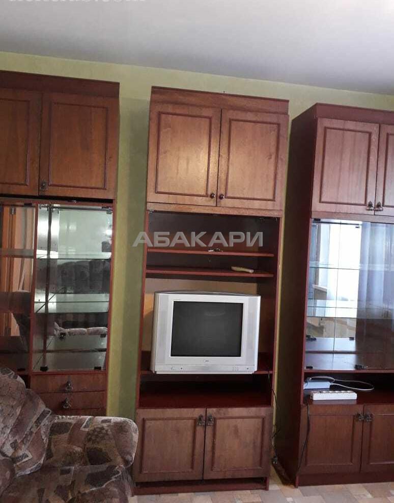 2-комнатная Ключевская ДОК ост. за 18000 руб/мес фото 2