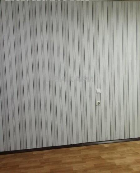 гостинка Светлогорский переулок Северный мкр-н за 10500 руб/мес фото 6