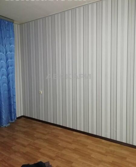 гостинка Светлогорский переулок Северный мкр-н за 10500 руб/мес фото 8