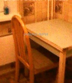1-комнатная Дмитрия Мартынова Покровский мкр-н за 13000 руб/мес фото 7