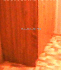 1-комнатная Дмитрия Мартынова Покровский мкр-н за 13000 руб/мес фото 1