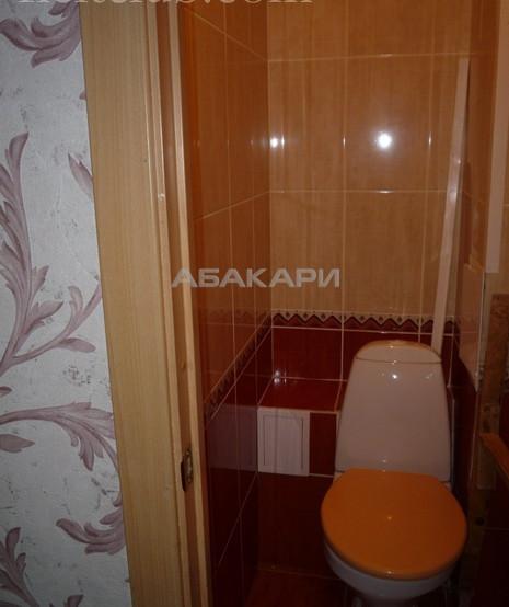 3-комнатная Кравченко Свободный пр. за 18000 руб/мес фото 2