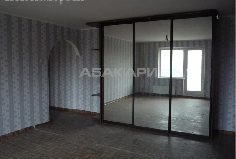 3-комнатная Кравченко Свободный пр. за 18000 руб/мес фото 5