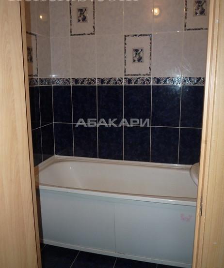 3-комнатная Кравченко Свободный пр. за 18000 руб/мес фото 3