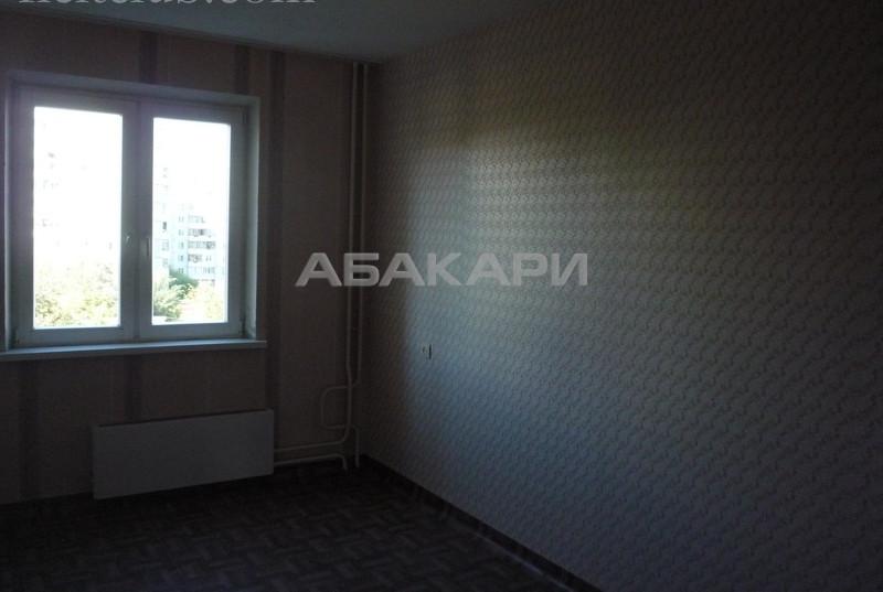 3-комнатная Кравченко Свободный пр. за 18000 руб/мес фото 6
