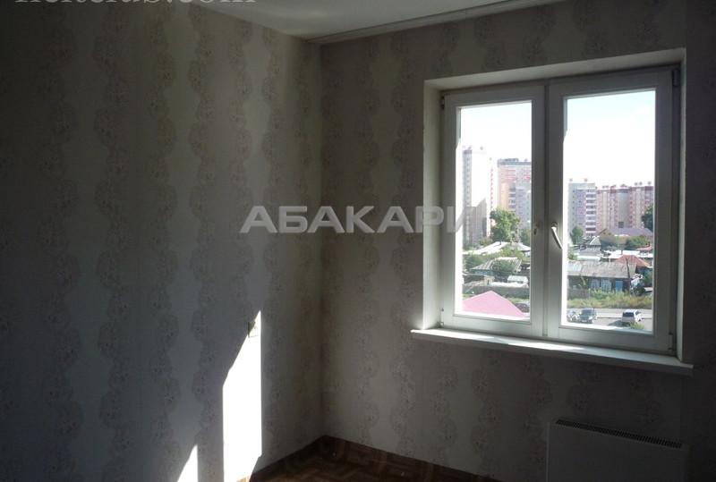 3-комнатная Кравченко Свободный пр. за 18000 руб/мес фото 4