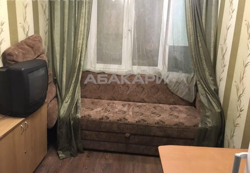 гостинка Воронова Воронова за 10000 руб/мес фото 1