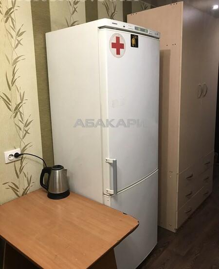 гостинка Воронова Воронова за 10000 руб/мес фото 4