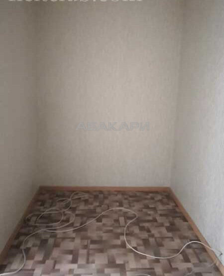 1-комнатная Линейная Покровский мкр-н за 12500 руб/мес фото 1