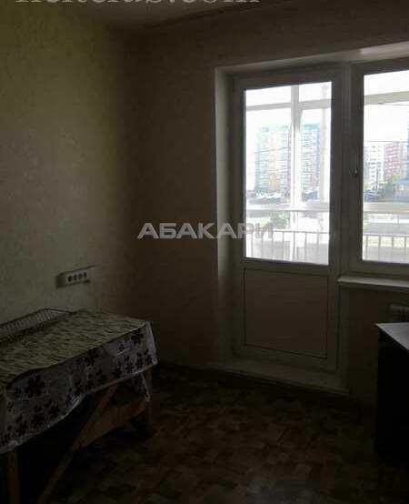 1-комнатная Линейная Покровский мкр-н за 12500 руб/мес фото 3