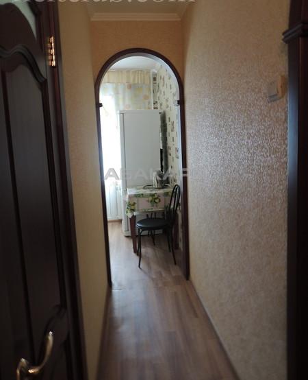 1-комнатная Крупской БСМП ост. за 14500 руб/мес фото 7