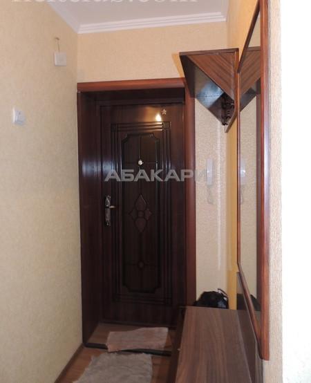 1-комнатная Крупской БСМП ост. за 14500 руб/мес фото 8