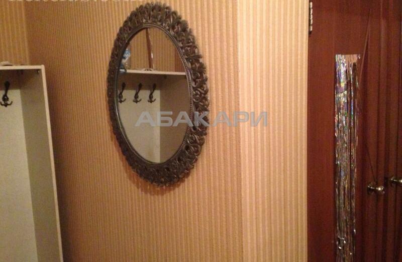 2-комнатная Гусарова Ветлужанка мкр-н за 16500 руб/мес фото 6