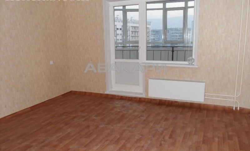 2-комнатная Ярыгинская набережная Пашенный за 17000 руб/мес фото 2