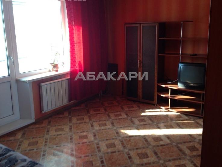2-комнатная Гусарова Ветлужанка мкр-н за 16500 руб/мес фото 1