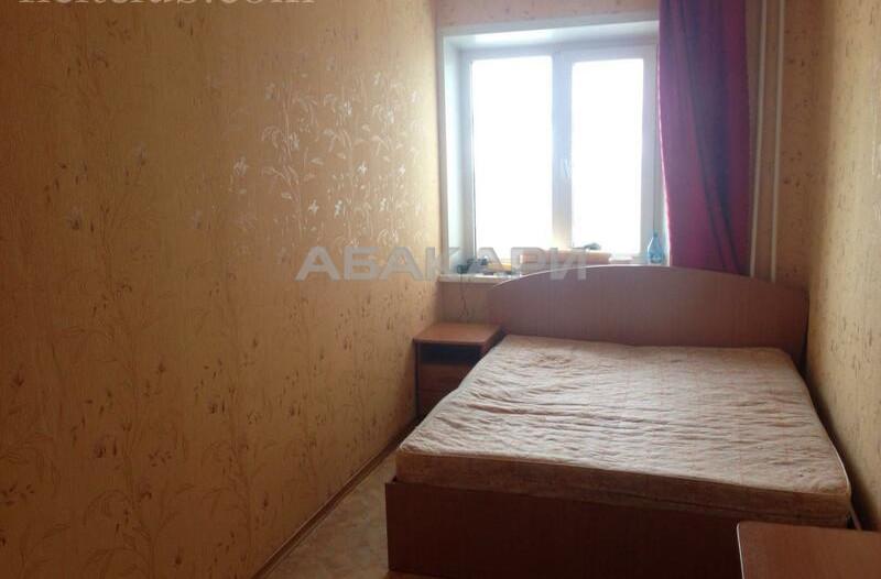 2-комнатная Гусарова Ветлужанка мкр-н за 16500 руб/мес фото 5