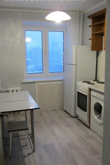 1-комнатная Сурикова Центр за 17500 руб/мес фото 1