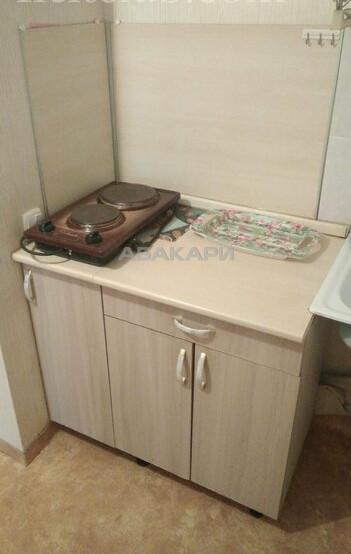 1-комнатная Карамзина Утиный плес мкр-н за 12500 руб/мес фото 6