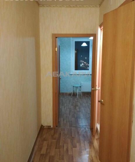 2-комнатная Алёши Тимошенкова Водников пос. за 16000 руб/мес фото 3
