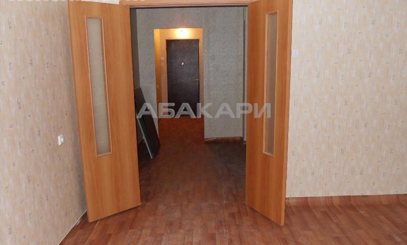 2-комнатная Ярыгинская набережная Пашенный за 17000 руб/мес фото 3
