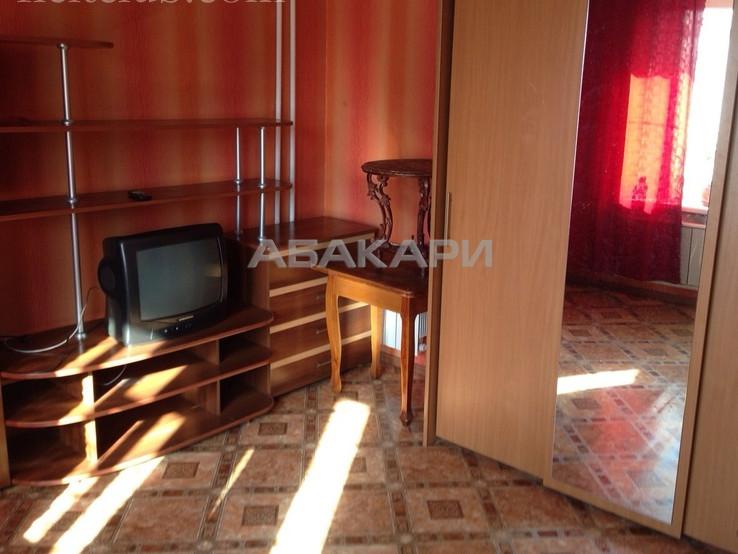 2-комнатная Гусарова Ветлужанка мкр-н за 16500 руб/мес фото 3