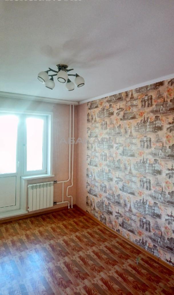 1-комнатная Устиновича Зеленая роща мкр-н за 13000 руб/мес фото 5