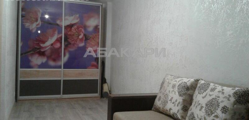 1-комнатная Сурикова Центр за 17500 руб/мес фото 7