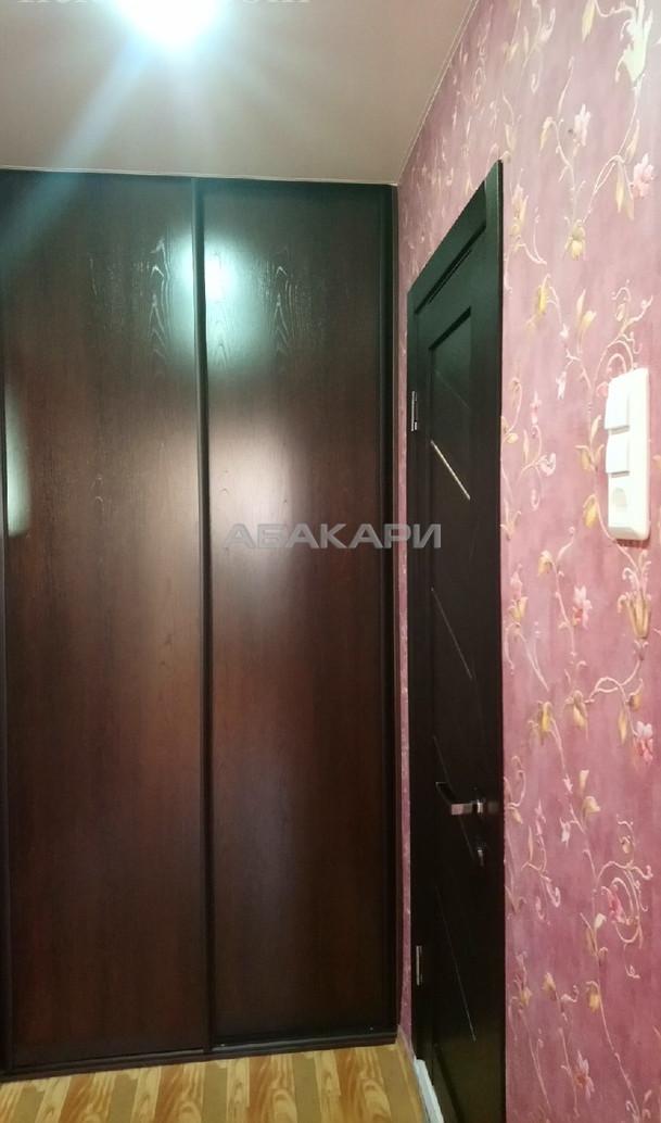 1-комнатная Устиновича Зеленая роща мкр-н за 13000 руб/мес фото 2