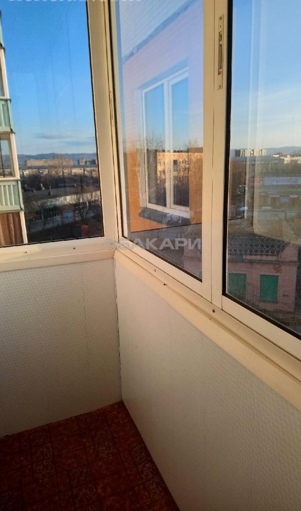 1-комнатная Устиновича Зеленая роща мкр-н за 13000 руб/мес фото 1