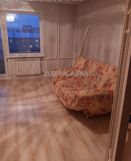 1-комнатная Воронова Воронова за 15000 руб/мес фото 5