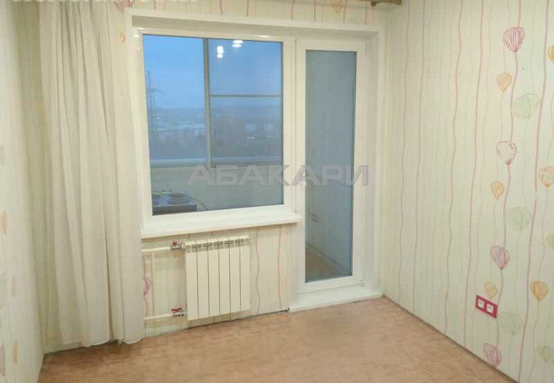 2-комнатная проспект Металлургов Воронова за 16500 руб/мес фото 1