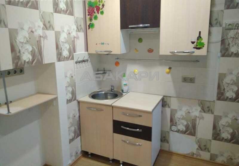 2-комнатная проспект Металлургов Воронова за 16500 руб/мес фото 5