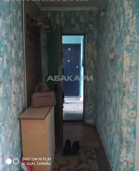 1-комнатная Говорова Энергетиков мкр-н за 12000 руб/мес фото 8