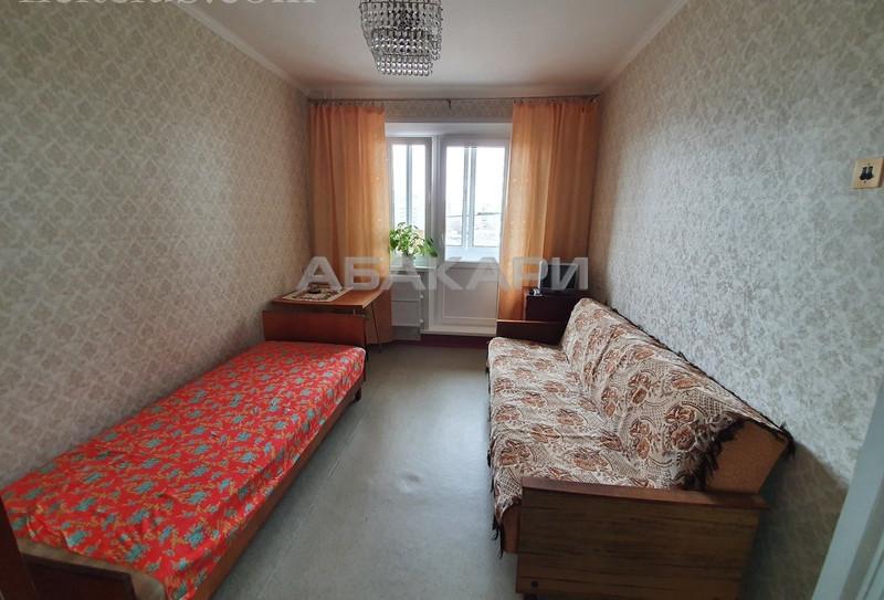 1-комнатная Сергея Лазо С. Лазо ул. за 13000 руб/мес фото 6
