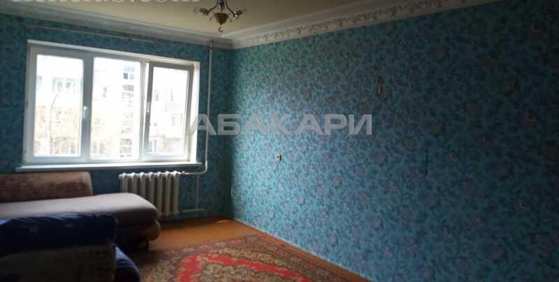 1-комнатная Говорова Энергетиков мкр-н за 12000 руб/мес фото 3