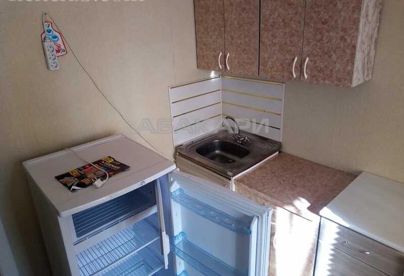 1-комнатная Молокова Планета ост. за 14000 руб/мес фото 6