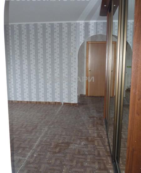 3-комнатная Кравченко Свободный пр. за 17000 руб/мес фото 4