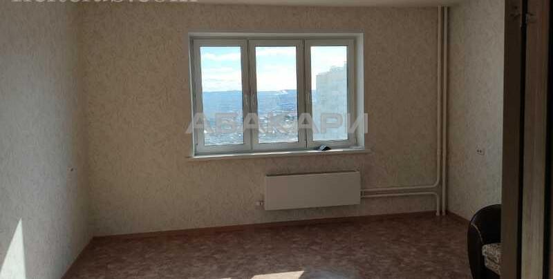 1-комнатная Ольховая Солнечный мкр-н за 10000 руб/мес фото 5