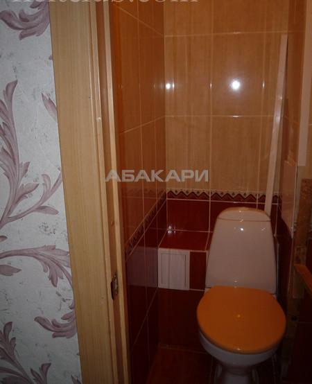 3-комнатная Кравченко Свободный пр. за 17000 руб/мес фото 2