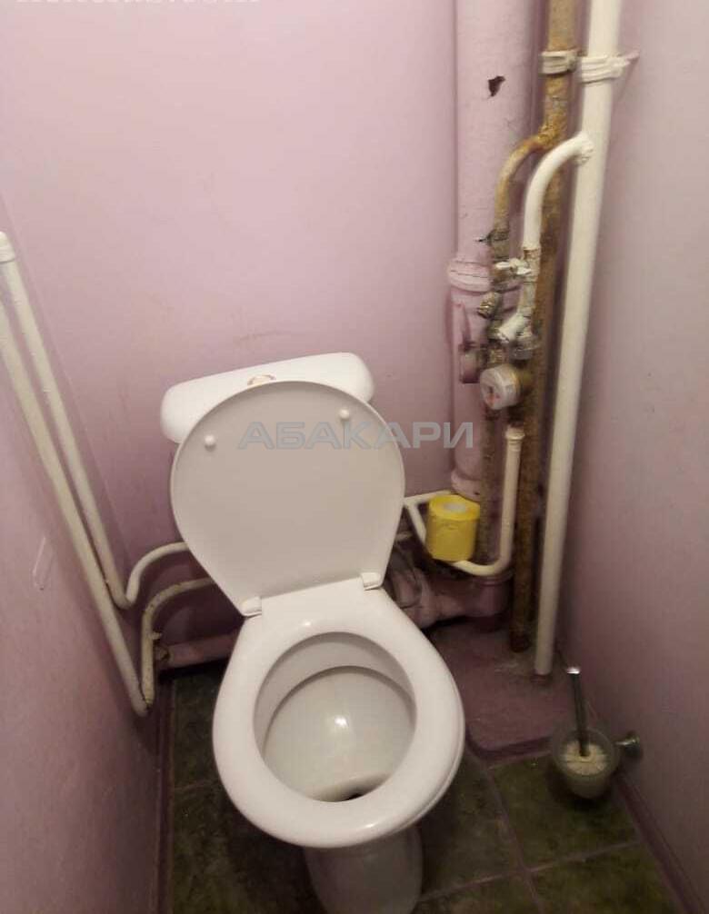 1-комнатная Молокова Планета ост. за 14000 руб/мес фото 2
