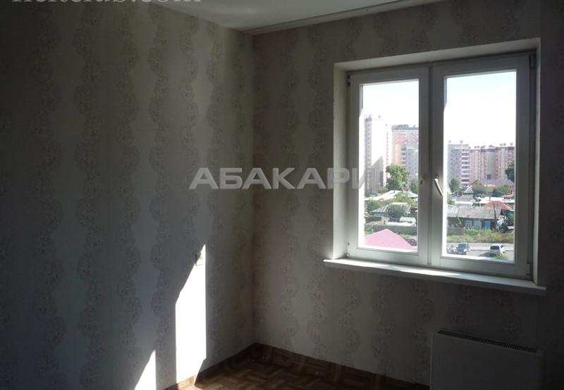 3-комнатная Кравченко Свободный пр. за 17000 руб/мес фото 5