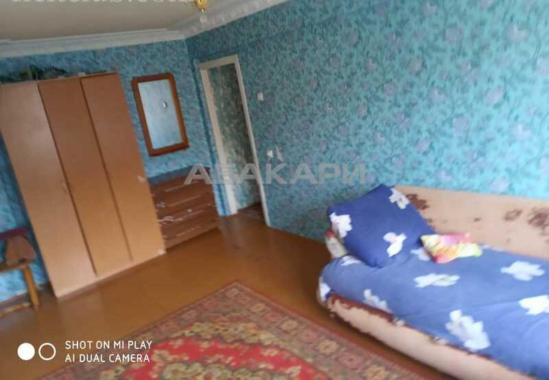 1-комнатная Говорова Энергетиков мкр-н за 12000 руб/мес фото 7